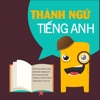 Thanh Ngu Tieng Anh My Pro Common American Idioms