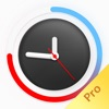 Time Track Pro - Unplug you from phone addiction