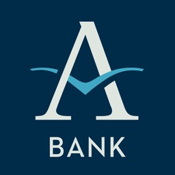 Alerus Mobile Banking for iPad