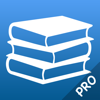 LTD DevelSoftware - TotalReader Pro - FB2, DjVu, ePub, MOBI читалка обложка