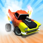 Car Racing Run icon
