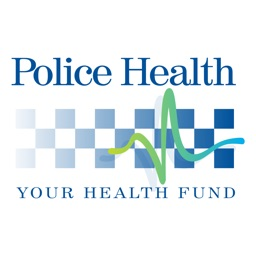 Police Health Mobile Claims