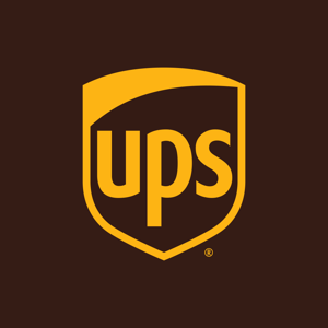 UPS Mobile Business app