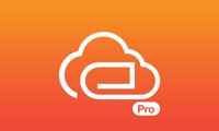 EasyCloud Pro for Dropbox, Google Drive & OneDrive