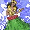 Hawaiian Names - Translate & Say Your Hawai'i Name Ranking