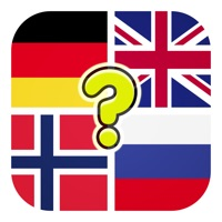 Codes for Guess Country Flags Hack