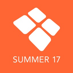 ServiceMax Summer 17 for iPhone