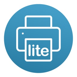Air Printer Lite - print and share docs and photos