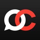 Fotochat - Bate-papo, encontros, namoro online icon