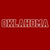 Oklahoma Football - Sports Radio, Schedule & News - JJACR Apps, LLC