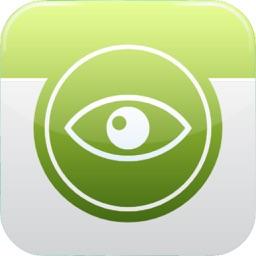 Amblyopia (Lazy Eye) Exercise I - 5 Exercise Apps