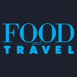 Food and Travel Turkiye