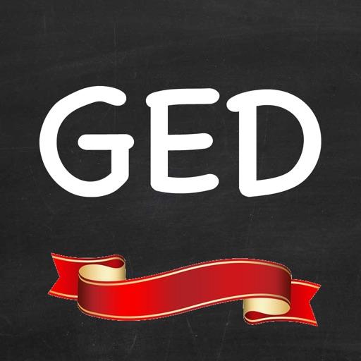 GED - General Educational Development Practice