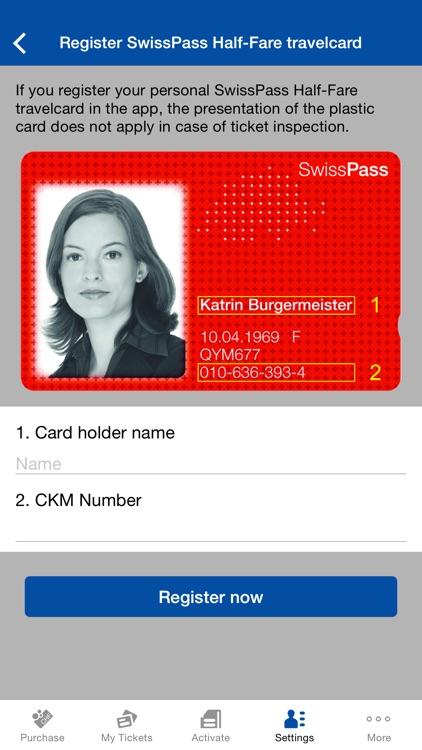 OSTWIND Tickets screenshot-4