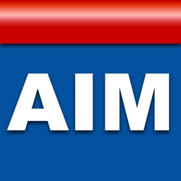 FAA AIM/Aeronautical Information Manual (LawStack)