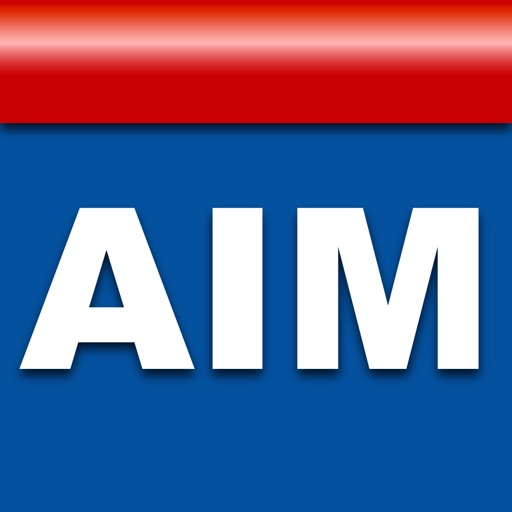 FAA AIM/Aeronautical Information Manual (LawStack)