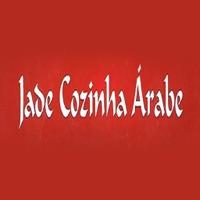 Jade Cozinha Árabe
