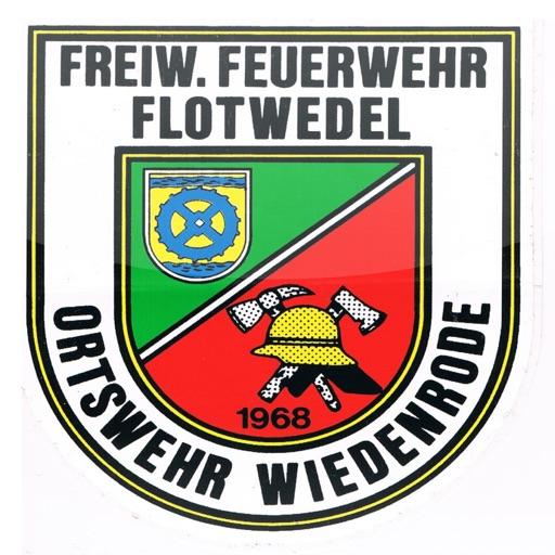 FF Wiedenrode