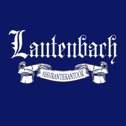 Lautenbach Insurance Agency