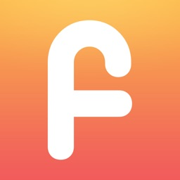 Flirt - A Dating App to Chat & Meet Local Singles