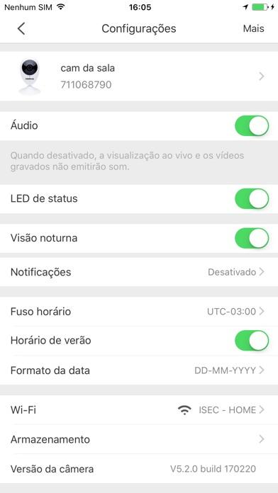 Baixar Mibo para Android