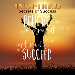 Inspired - secrets of success