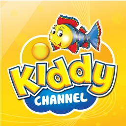 Kiddy Channel