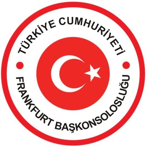 T.C. FFM BK