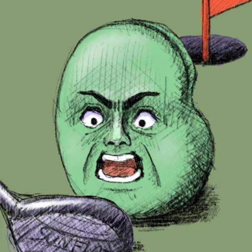 Broad Bean Golf