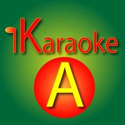 Karaoke Việt Nam 5 số ++ Tim bai hat 5 so Arirang