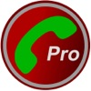Automatic Call Recorder™ Pro Calls Made with app Reviews