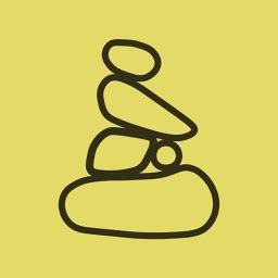 Zen Builder - Meditation & Relaxation Timer