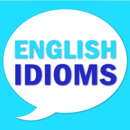 English Idioms Reference Pro Learning Daily Idiom