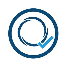 Vistair QualityNet