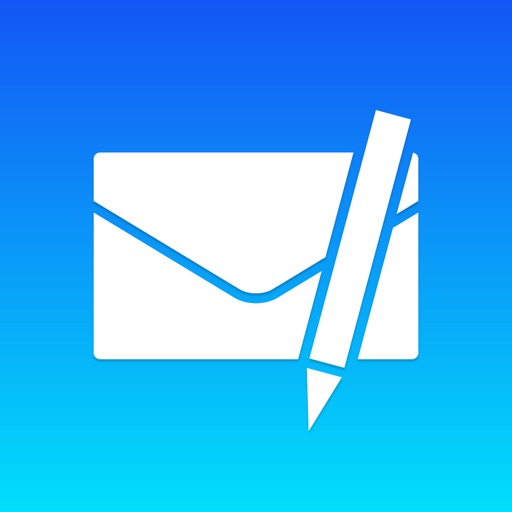 ibisMail for iPad - Filtering Mail