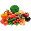 Kwai Fun Kwok - Vegetarian Recipes: How to Cook Vegetarian Meals artwork