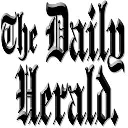 Columbia Daily Herald e-Edition