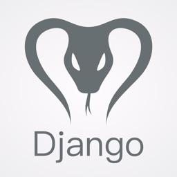 Django教程 - django入门DjangoBook