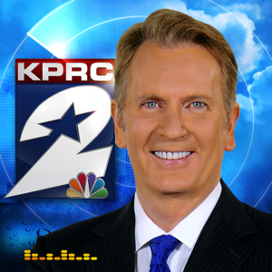 Frank's Forecast Weather App from KPRC 2 Weather app