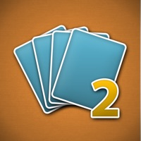 Codes for Memory Matches 2 Hack