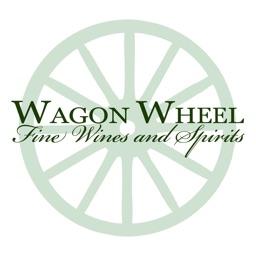 Wagon Wheel Fine Wines & Spirits