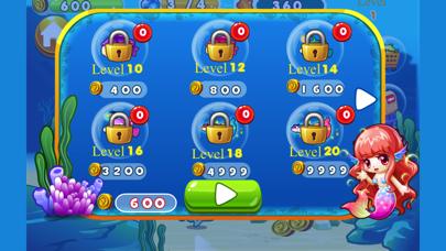 点击获取开心水族馆 - 宠物模拟经营养鱼游戏