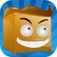 Codes for Boxman Move! Hack