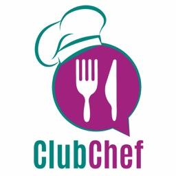 ClubChef