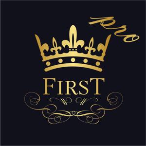First Pro app