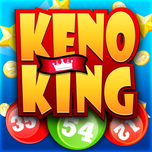 Keno+