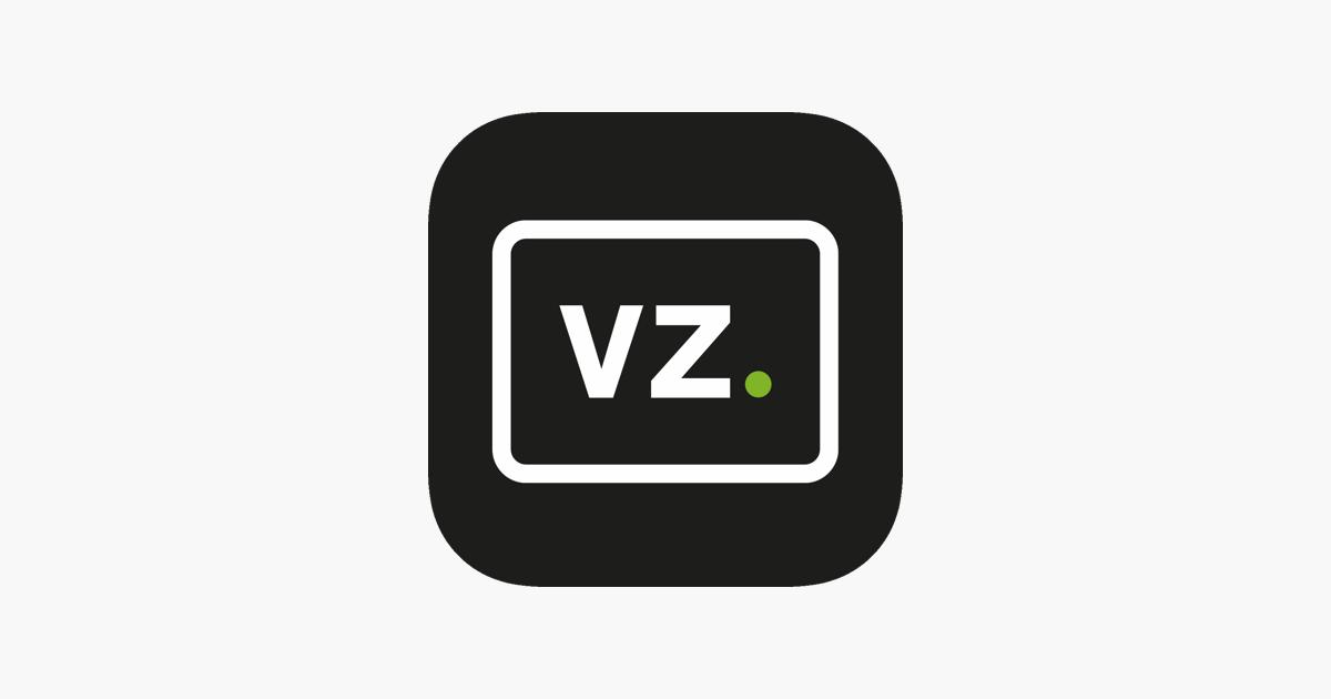 Voetbalzone In De App Store