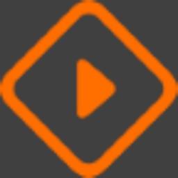 Smotri - Live Video Streaming