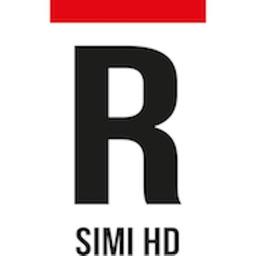 SIMI HD