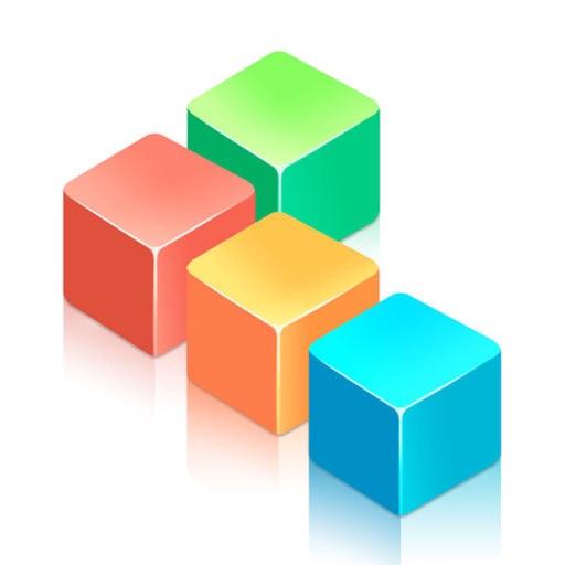 Block Puzzle Classic Extreme 1010